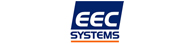 EEC Systems
